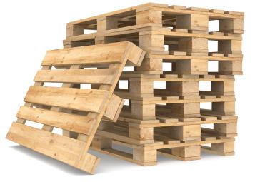 punto pallets trescore centro autorizzato e certificato per ritiro smaltimento riparazione e. Black Bedroom Furniture Sets. Home Design Ideas